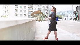 Curvas - Inspirational promo video