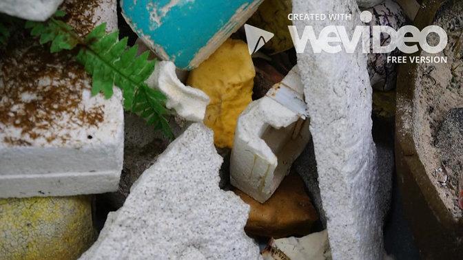 Clean Islands Clean Beaches 2019