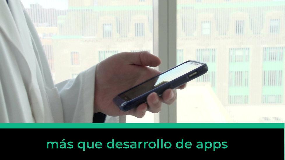 video mobile v01