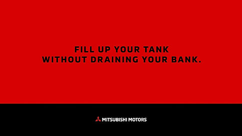 fill up your tank