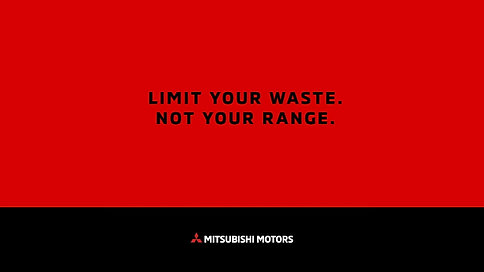 limit your waste not range