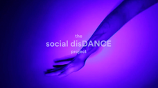 The Social disDANCE Project celebrates International disDANCE Day 2020