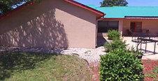 7455 E COUNTRY HIGHLANDS DR. FLORAL CITY, FL 34436