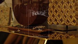 HOUSE making