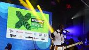 Wyclef SXSW 2015