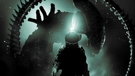 Alien - Colonial Marines: Game-Play Demo