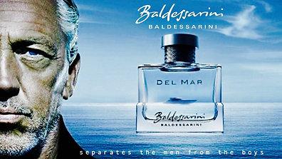 Baldessarini: Del Mar