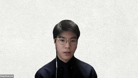 Lee Dong