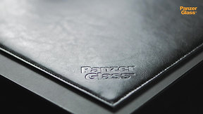 PanzerGlass - MacBook Privacy