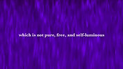 Violet Flame Visualization-Your Body
