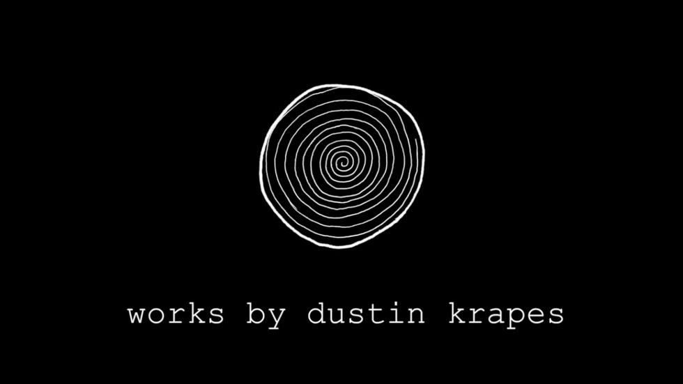 Dustin Krapes :: Director / Editor Reel