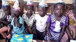 Birthday Celebration - Home of Dreams