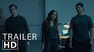 The Job - Trailer