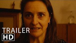 Despair - Trailer