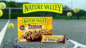 Nature Valley | Find your perfect match