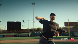 Believe You Will: Lucas Giolito