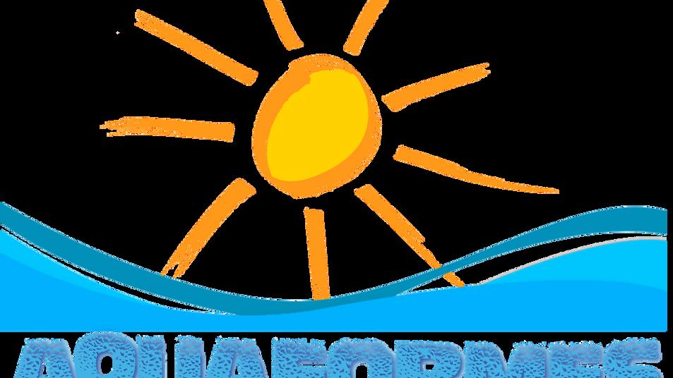 Aquaformes Sud