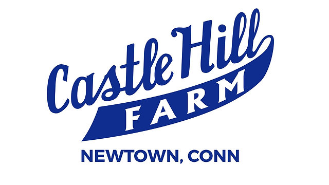 Castle Hill Farm's Field Maintenance