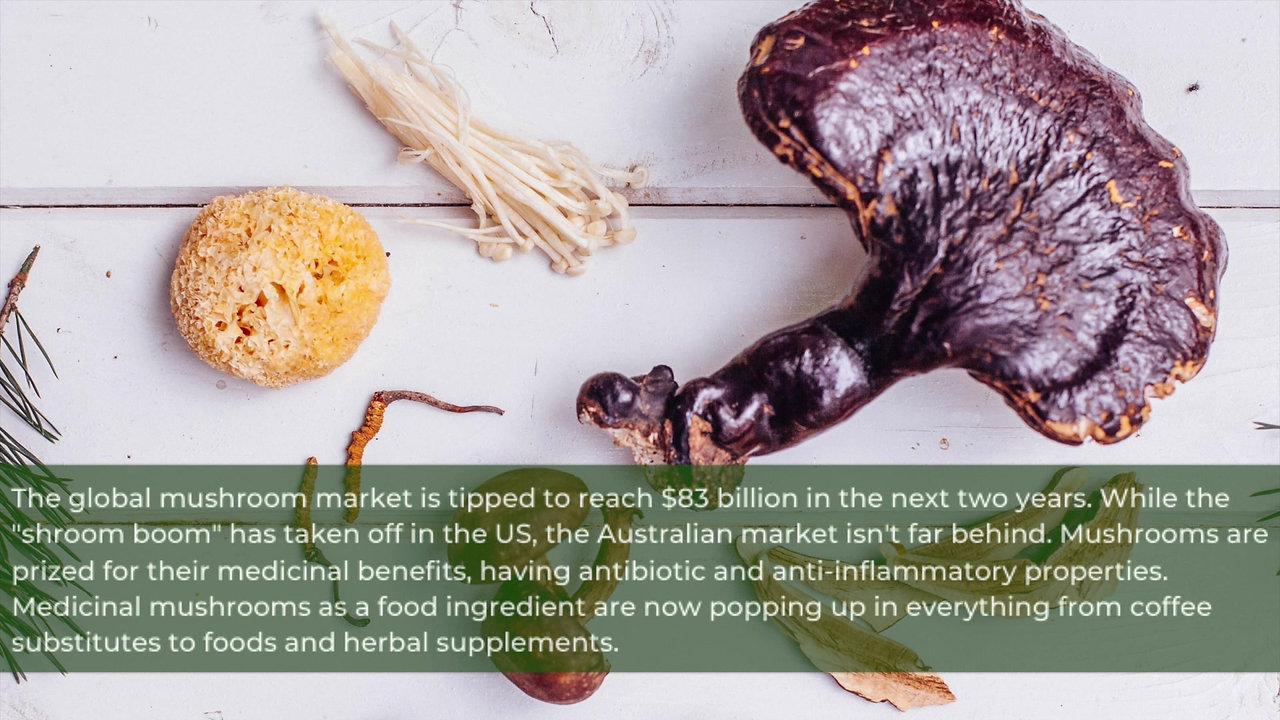 Australian Natural Health News 1