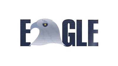 The EAGLE Power Concept