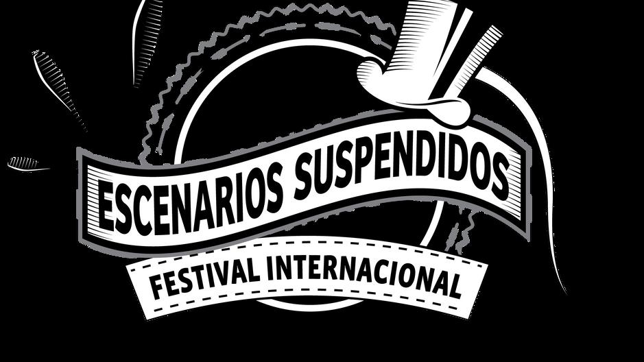 ESCENARIOS SUSPENDIDOS