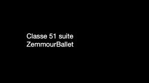 Classe 51 suite