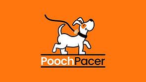 Pooch Pacer Kickstarter Launch Video