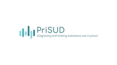 Dette er PriSUD-prosjektet!