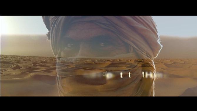 Abda et la Fille de la Pluie - Isabelle Malowé - Éditions 7e Ciel