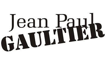 Jean Paul Gaultier Eaux Fraiches