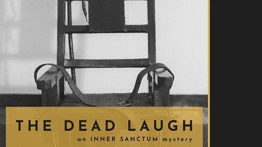 The Dead Laugh Trailer