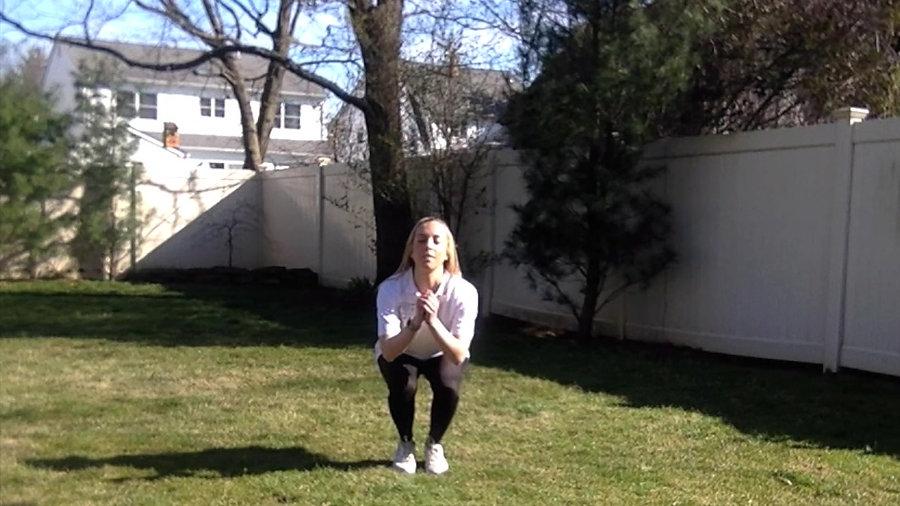Movement Videos