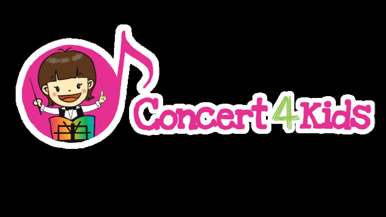 Concert 4 Kids