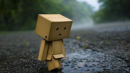 Depressão não é Frescura! - Ep.1 - Youtube v8 4k