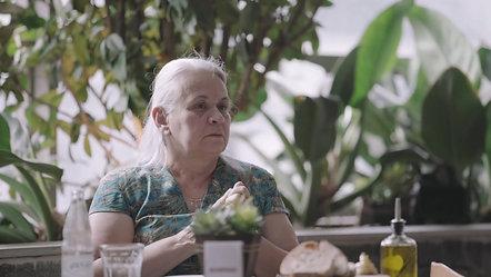 Dia das Mães - Chefilhos de Cozinha - BLACK+DECKER