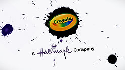 Crayola - Colorful Careers Recruitment Video