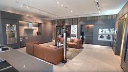 Bosch Location Promo video