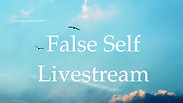 False self livestream