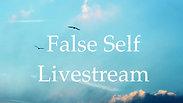 False self livestream