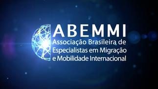 AbemmiCast Live Webinar | Portaria 255 - Restrições à Mobilidade Internaciona