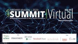 Abemmi Mobility Summit Virtual | Dia 01