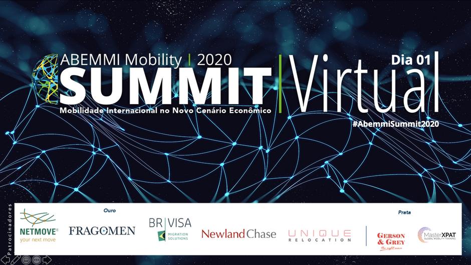 Abemmi Mobility Summit Virtual   Dia 01