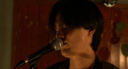 "2020.07.10 | 20:00- ""THE ティバ × 大畑カズキ STREAMING LIVE"""