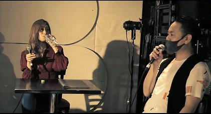 "2021.1.17(SUN)17:00~ONAIR!! -TETSUYA HATANO- Streaming TV 「てっちゃんねる(超)」 ""新春スペシャル"""