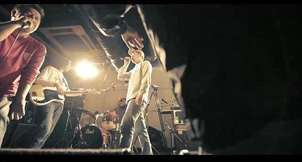 """[エクストラ]""""サイプレス上野pre."""" 「建設的」&「ENTA DA STAGE VOL.6」in B.B.STREET <LIVE&ONLINE LIVE!!!>"""