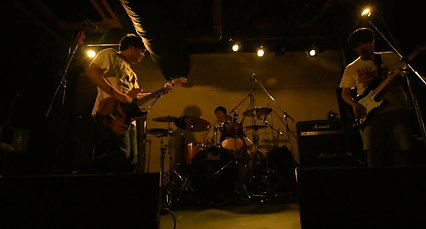 "2020.07.11 | 20:00- SxGxS & TAKE YOUR LIFE Split Album ""Giving is Living"" release ""Free HAISHIN""2man show"