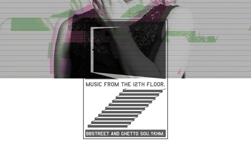 2020年9月14日(月)-B.B.STREET 23th Anniversary-