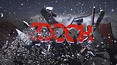 3DOOH.Teaser