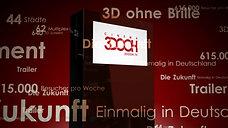 3DOOH.Teaser 02