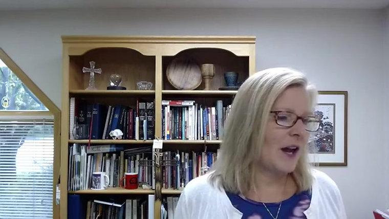 Prayer-Full Inspirational Videos